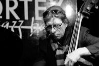 Hanam Quintet feat. Tristan Honsinger | aut records