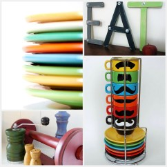 Colorful Kitchen Accessories Remodeled Ideas And Fun