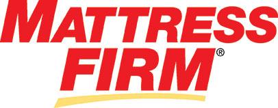 Mattress Firm Hours