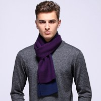 Mens Scarf | www.imgkid.com - The Image Kid Has It!