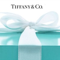 ¿Te doy una pista? por Tiffany & Co.