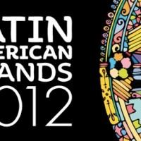 """De las """"50 marcas más valiosas de Latinoamérica"""" 14 pertencen a la categoría de retail"""