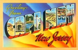 postcardcapemay