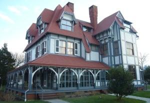 1200px-Emlen-physick-estate