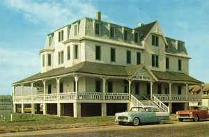 postcardavalonhotel