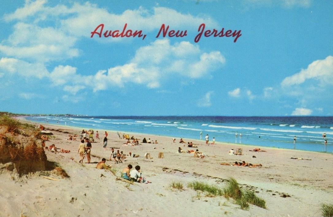 postcardbeach