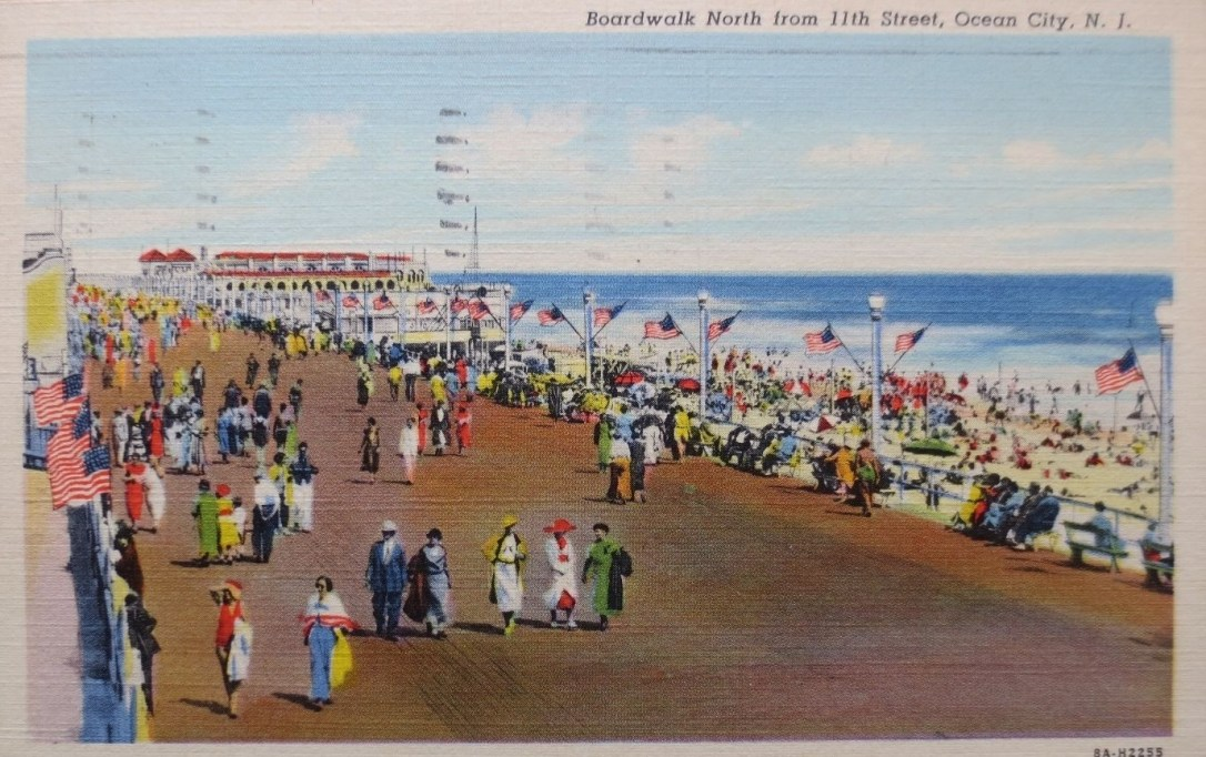 postcardboardwalk1.jpg