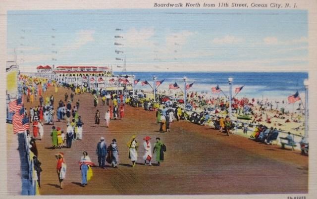 postcardboardwalk1.jpg