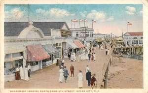 postcardboardwalk3
