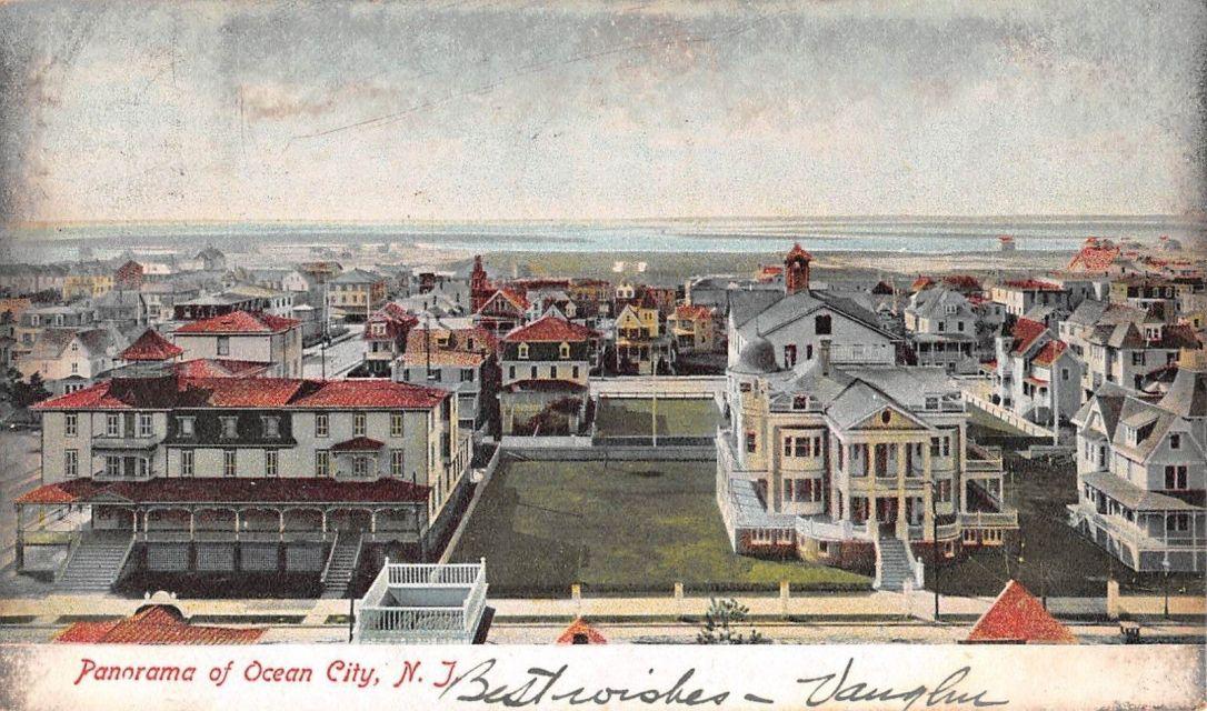 postcardtown1910