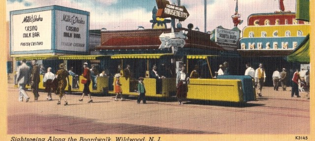 postcardtram1
