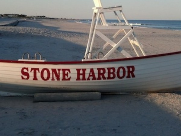 Free Weekly Summer Events in Stone Harbor