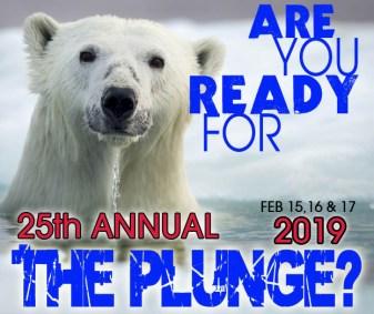 polarplunge2019