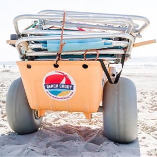 beachcaddy16