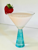 strawberryshortcakecocktail1