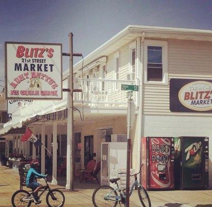blitz23