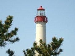lighthousechristmas