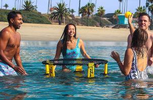 beachgamesspike3