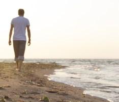Meth Withdrawal: Disease of Addiction