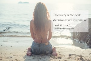 Cocaine Withdrawal: addiction recovery