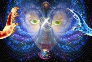 hallucinations of flakka