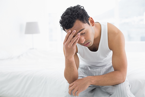Best Home Remedies for Opiate Withdrawal