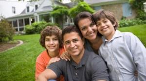 Family Based Relapse Prevention Program