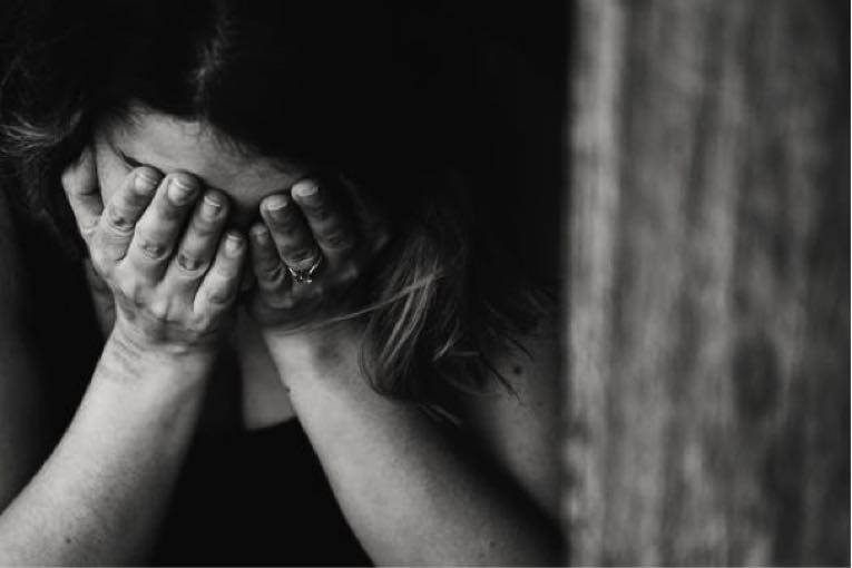 The Connection Between Suicide and Drug Addiction