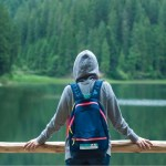 Finding the right drug rehab for you.