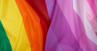 Pride Month: Substance Abuse in the LGBTQ+ Community
