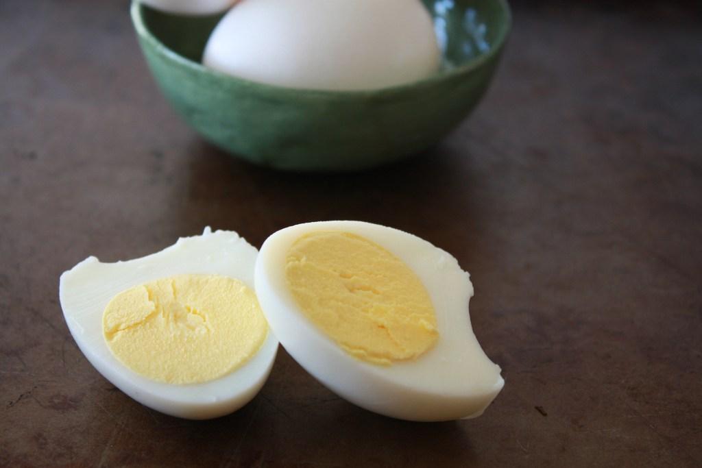 appetizer, deviled egg, party food, boiled eggs