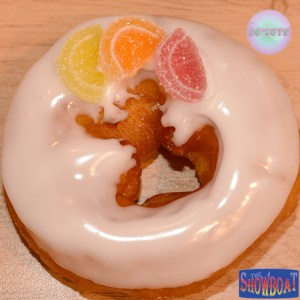 Donut_Lucas_500