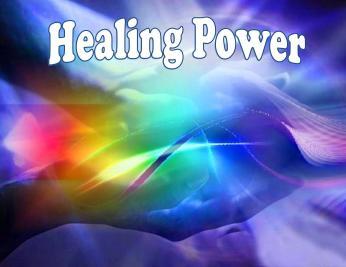 healing-powr
