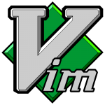 Delete all lines in VI editor
