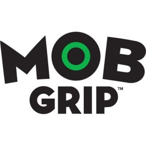 Mob Grip Tape