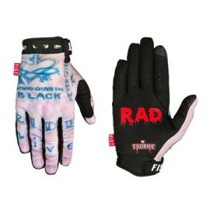 Fist Handwear RICK THORNE Gloves – (Duplicate Imported from WooCommerce)