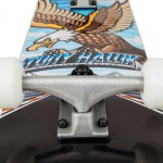 Tony Hawk SS 180 Complete – Outrun  – 7.75″