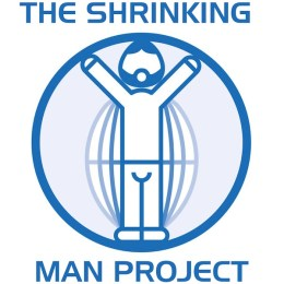 The Shrinking Man Project Logo