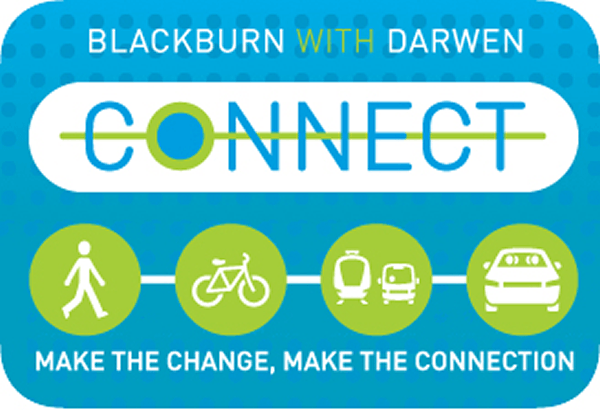 BwDConnect logo