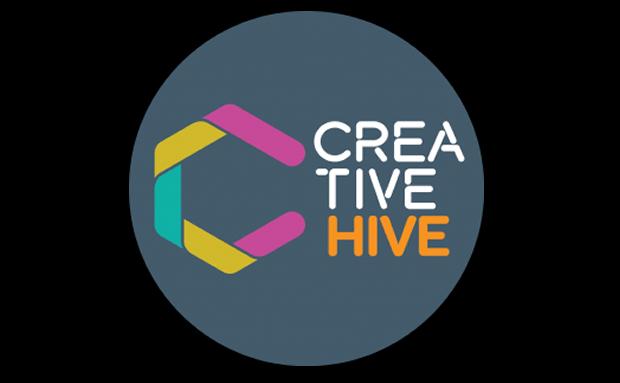 Creative Hive
