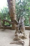 Barcelona Park Güell 69