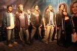 Backstreet Boys in 2012