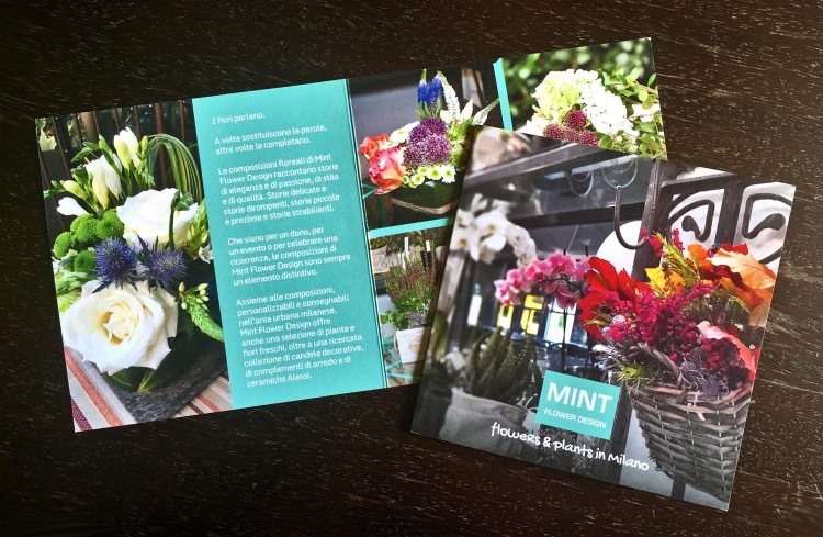 mintflower_brochure