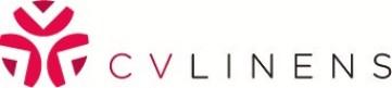 logo 2, cv linens