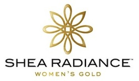 shea_radiance_logo_gold_gradient_1410738254_43029_1413454743__36313