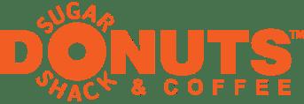 shugar shack logo