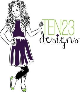 ten23logo