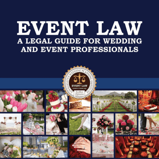 lwpi-event-law-textbook
