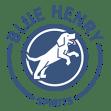 BH_Logo-New-SML1.5x