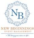 nb_logo_web